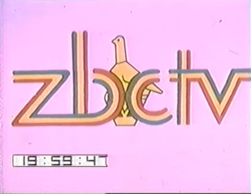 Zimbabwe Broadcasting Corporation