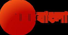 Zeebangla new.png