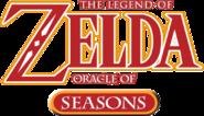 Zelda-Oracle of Seasons alt