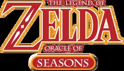 Zelda-Oracle of Seasons alt.png