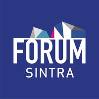 Forum Sintra