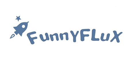 FunnyFlux