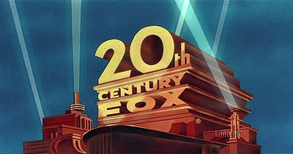 20th Century FOX Logo 1981(2).jpg