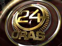 24 Oras 2011-2014