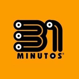31 Minutos/Other