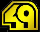 Channel 49 (Novosibirsk)