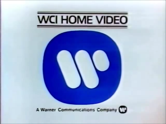 Warner Bros. Home Entertainment/Other