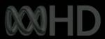 ABCHDscreenbug