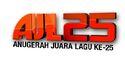 Ajl2010 3d