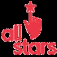 Allstars ID.png