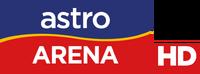 Astro Arena HD