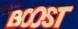c.1994–1996