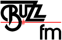 Buzz FM 1989a.png
