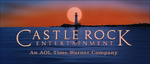 Castle Rock Entertainment (2001) Hearts in Atlantis