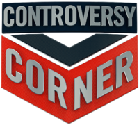 Controversy Corner logo.png