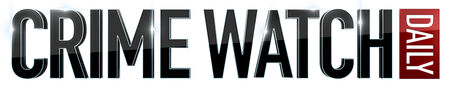 Crime Watch Daily logo.jpg