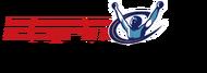 ESPN Classic 1999.png