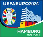 EURO2024 HC Hamburg FC CMYK