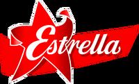 Estrella logo 2000.png