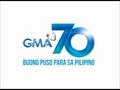 GMA70PromoLogoApril2020