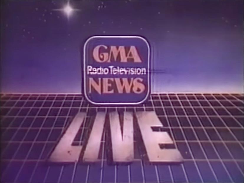 GMA News Live