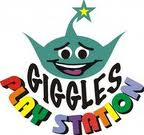 Giggles Play Station