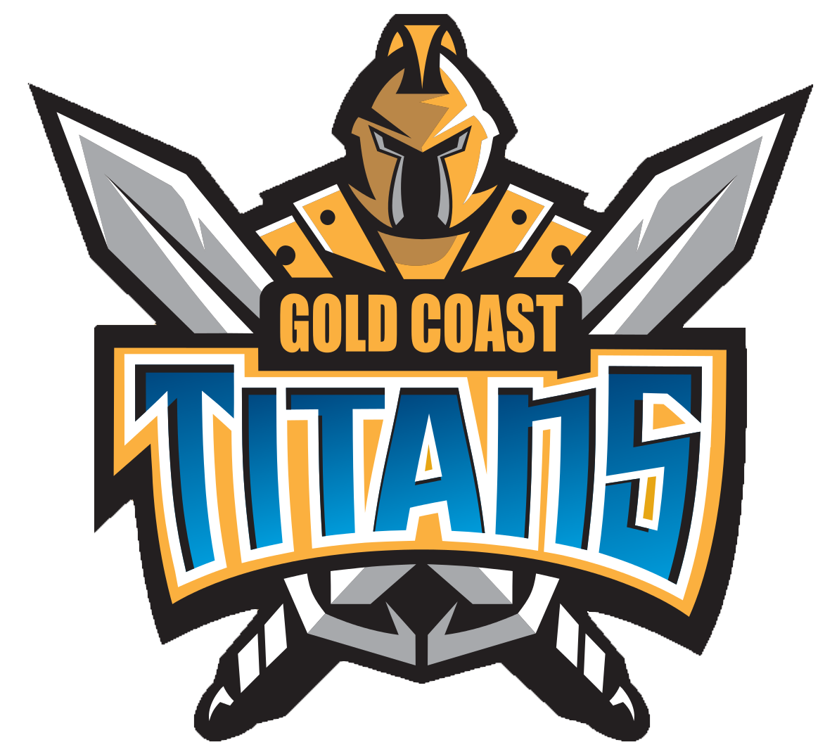 Gold Coast Titans/Other