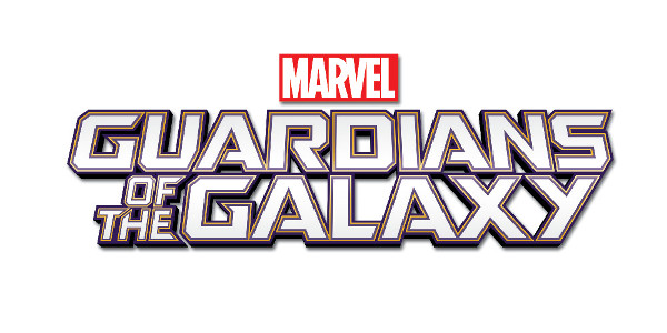 Guardians of the Galaxy (2015 series)