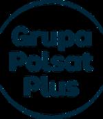 Grupa Polsat Plus.png