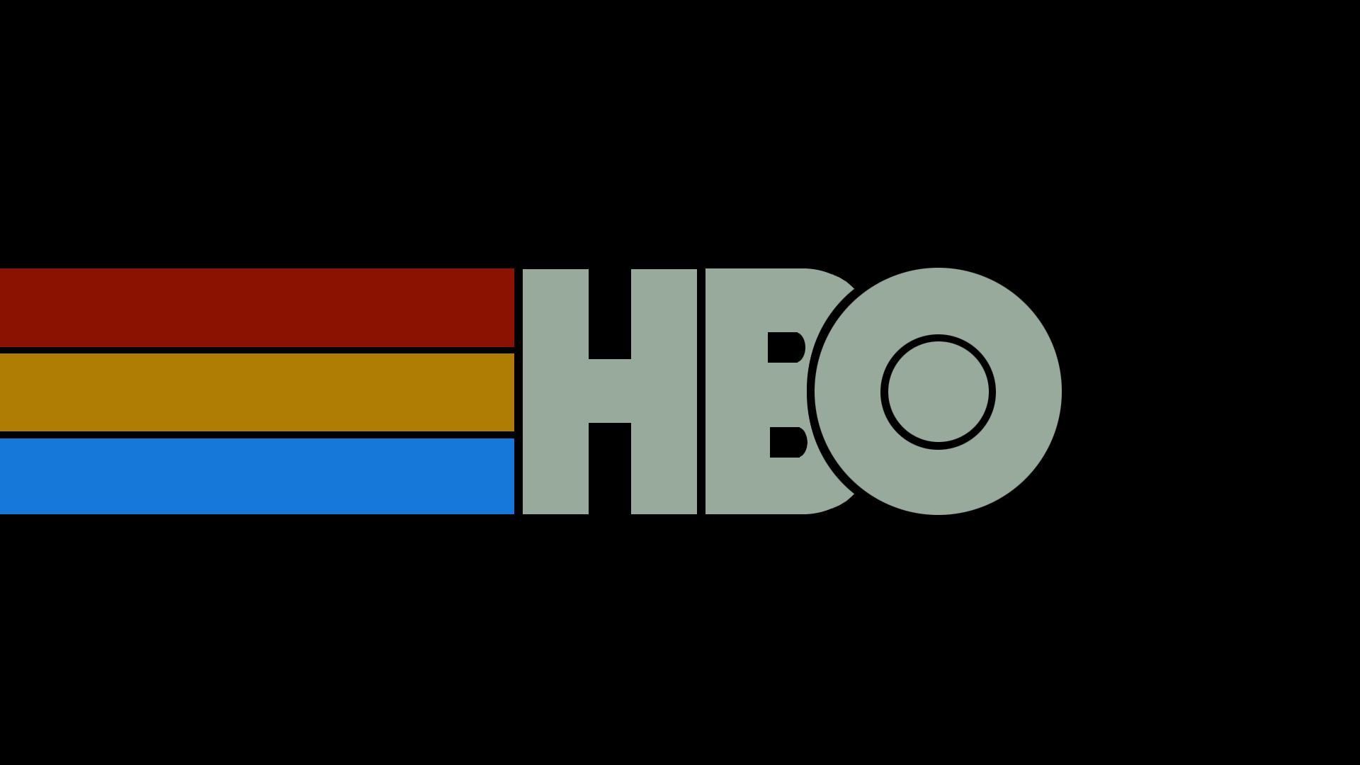 HBO/Other
