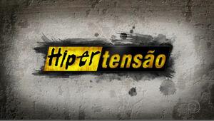 Hipertensão 2010 Globo.jpg