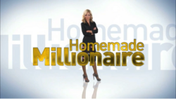 Homemade Millionaire.png