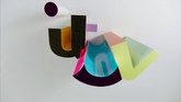 ITV 2019 Week 37 Russell Bamber (5)
