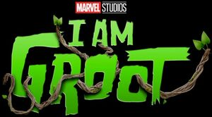 I Am Groot Logo.jpg