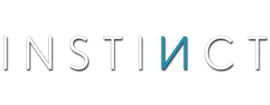 Instinct (TV).png