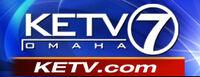 KETV header logo 2000s