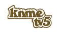 KNME TV 5 Version 2