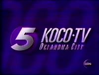 KOCO 1994 ID