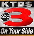 KTBS 1996