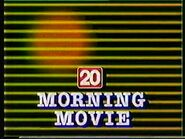 KTXH Morning Movie 80s Open