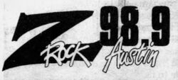 KUTZ 1995.jpg