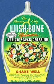 Kansas City Wish-Bone '48.jpg