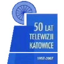 Katowice50lat.png