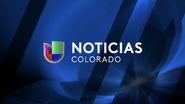 Kcec kvsn noticias univision colorado promo package 2015