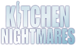 KitchenNightmares.png