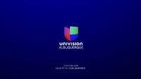 Kluz univision albuquerque id 2019