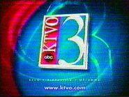 Ktvo08082004