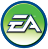 Logo-ea-sims.png
