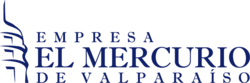 Logoempresamercuriovalpo.png