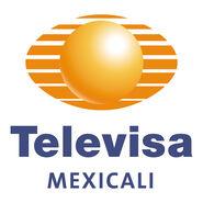 MEXICALI c